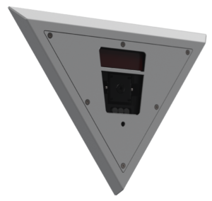 CMD4-IP Camera
